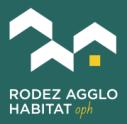 Rodez Agglomération Habitat
